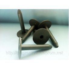 Дюбель пенопласт-металл-дерево 85 мм GOK (шт)
