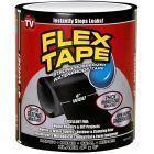 Водонепроницаемая изоляционная лента FLEX TAPE 100мм*1,2м (1/9)