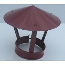 Зонтик малый цветной РАСПРОДАЖА