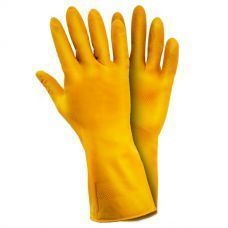 Перчатки латексные XL 9447331