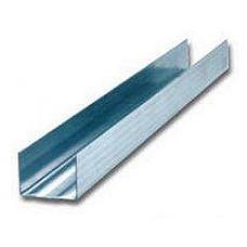 Профиль для гипсокартона UD 3м 0,40