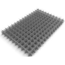 Сетка-кладка 100х100