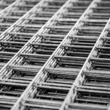 Сетка-кладка 110х110 (Херсон)