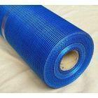 Сетка шпаклев. фасадная М145 MASTERNET (50п/м) синяя