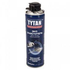 Очиститель пены Tytan 500 мл 20546